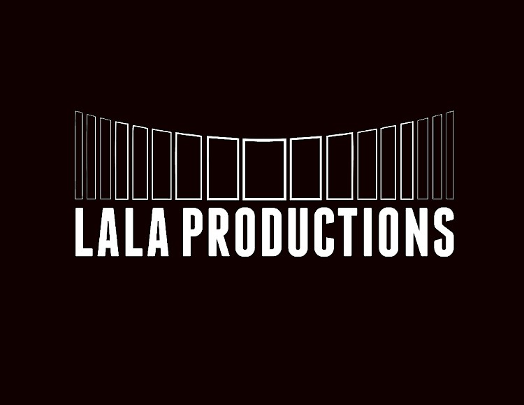 LALA PRODUCTIONS